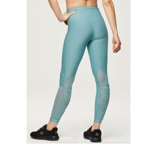 RBX Active work out leggings